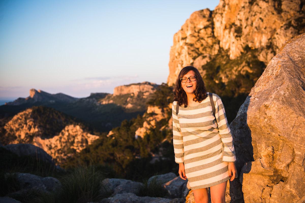 best-spot-for-sunset-in-marrorca
