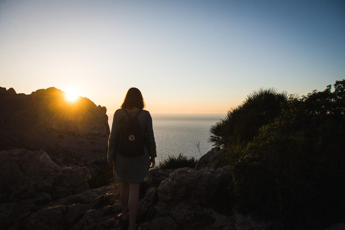 Formentor-sunset-1