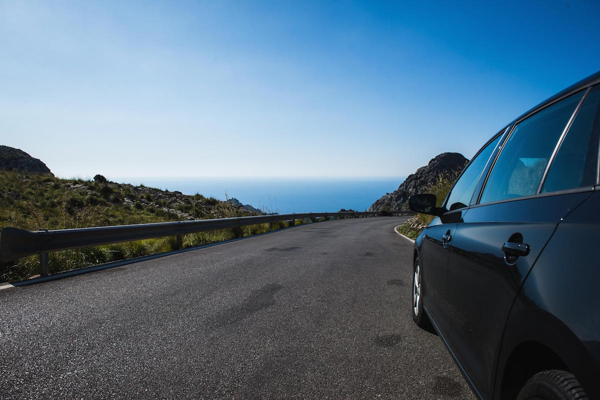 Mallorca-car-rental