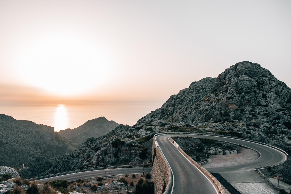 Mallorca Roadtrip Tipps