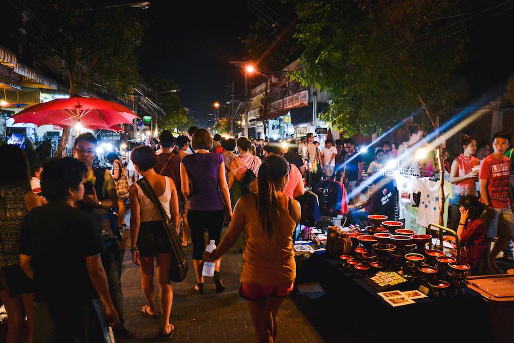 Nachtmarkt-Chiang-Mai-2