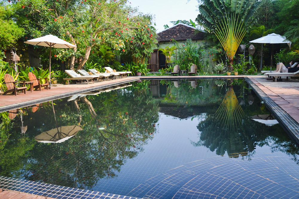 Phka-Villa-Battambang