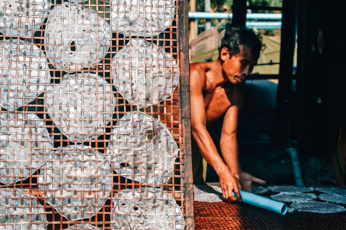 Soksabike-Battambang