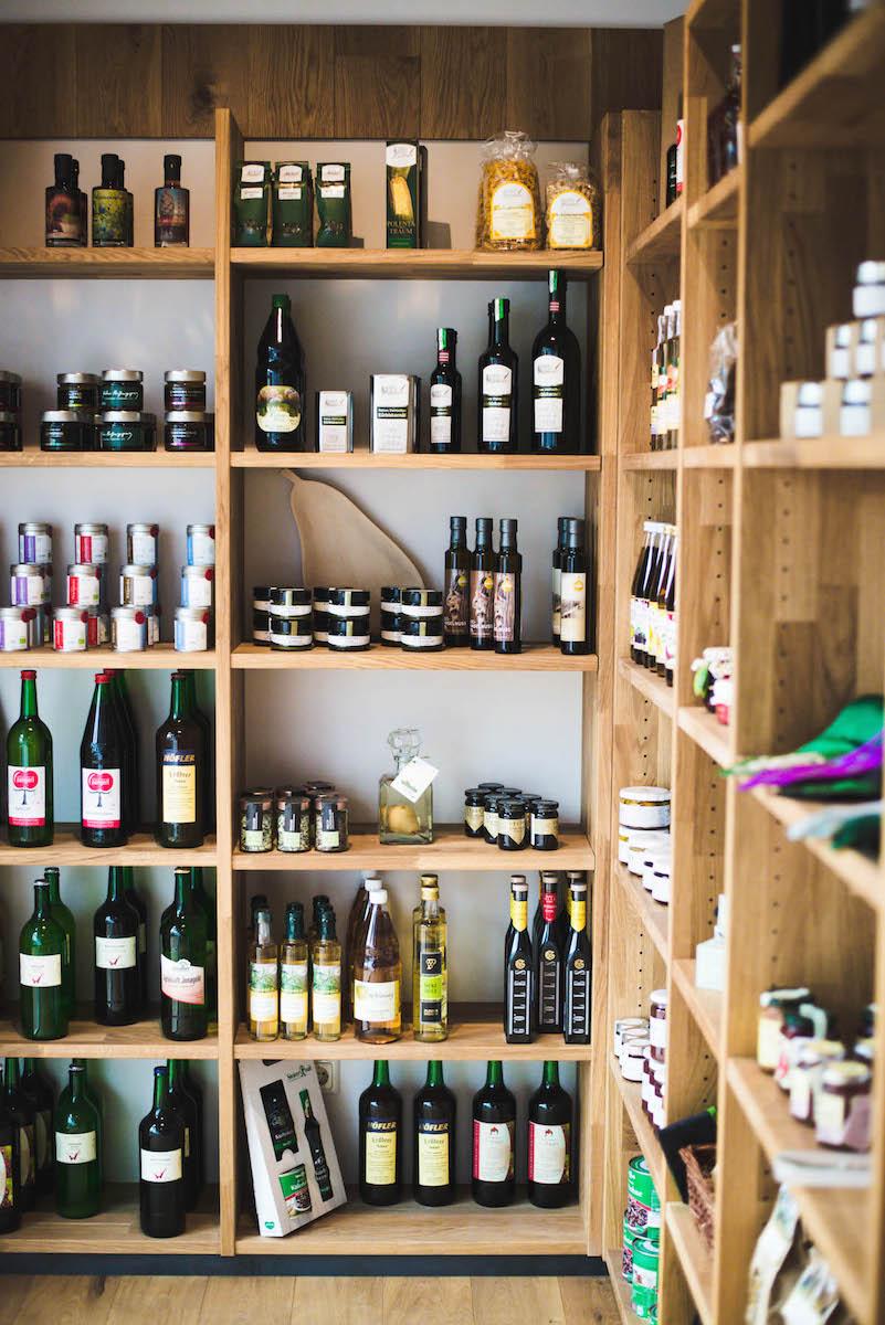 Steiermark Shop Puch
