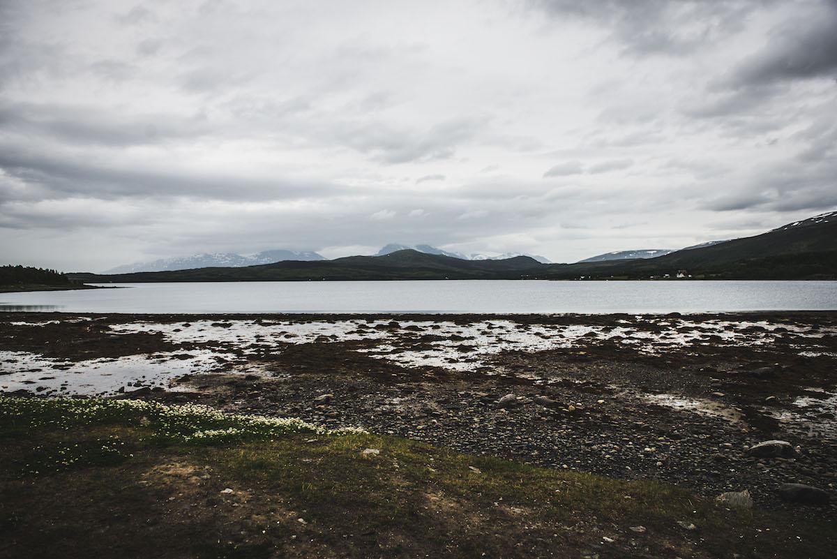 Hakoya-Tromso-1