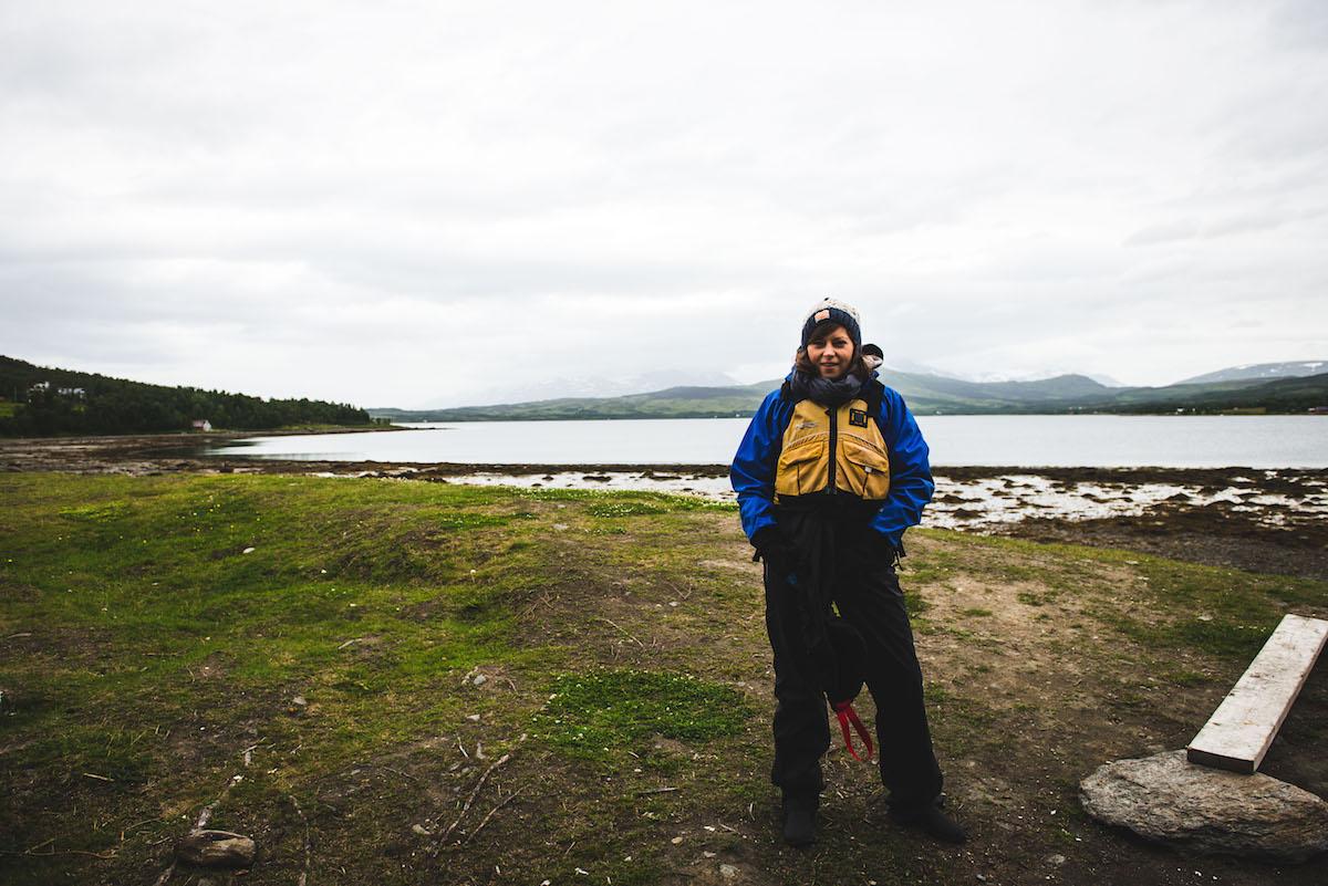 Tromso-Kajakfahren-1