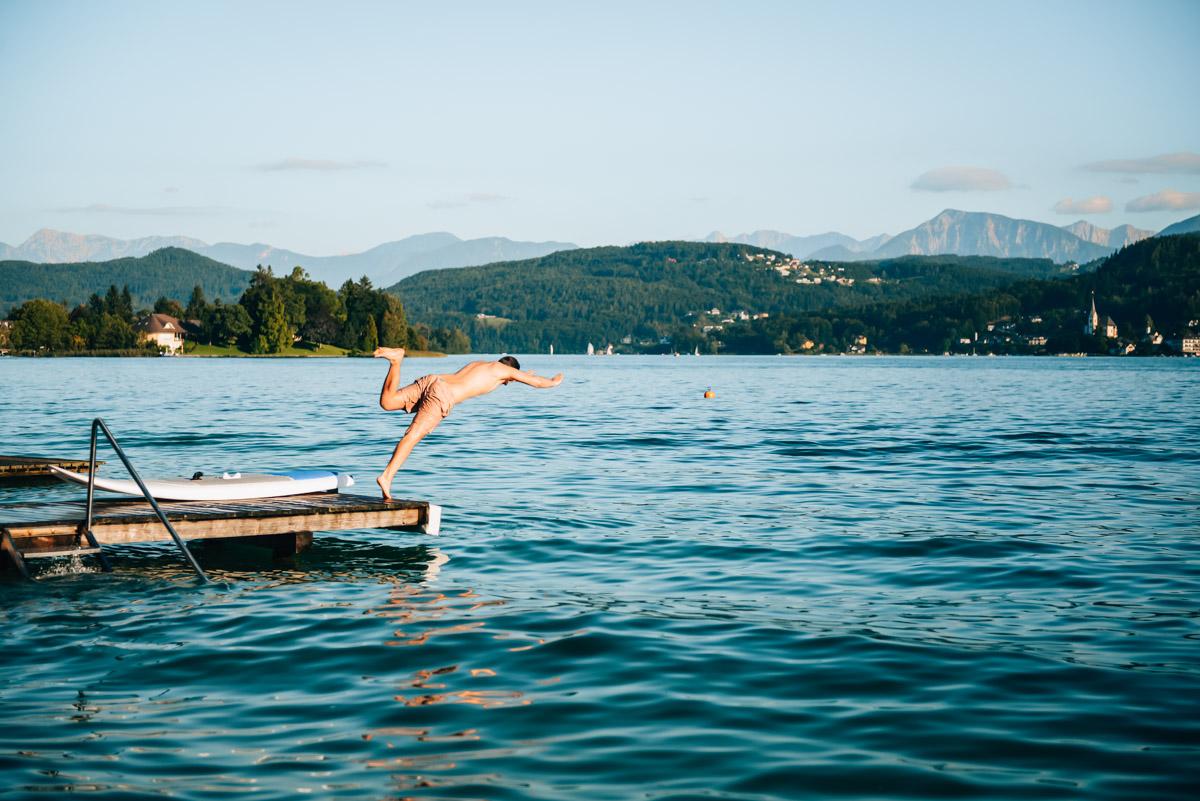 Der-schönste-Badesee-Österreichs