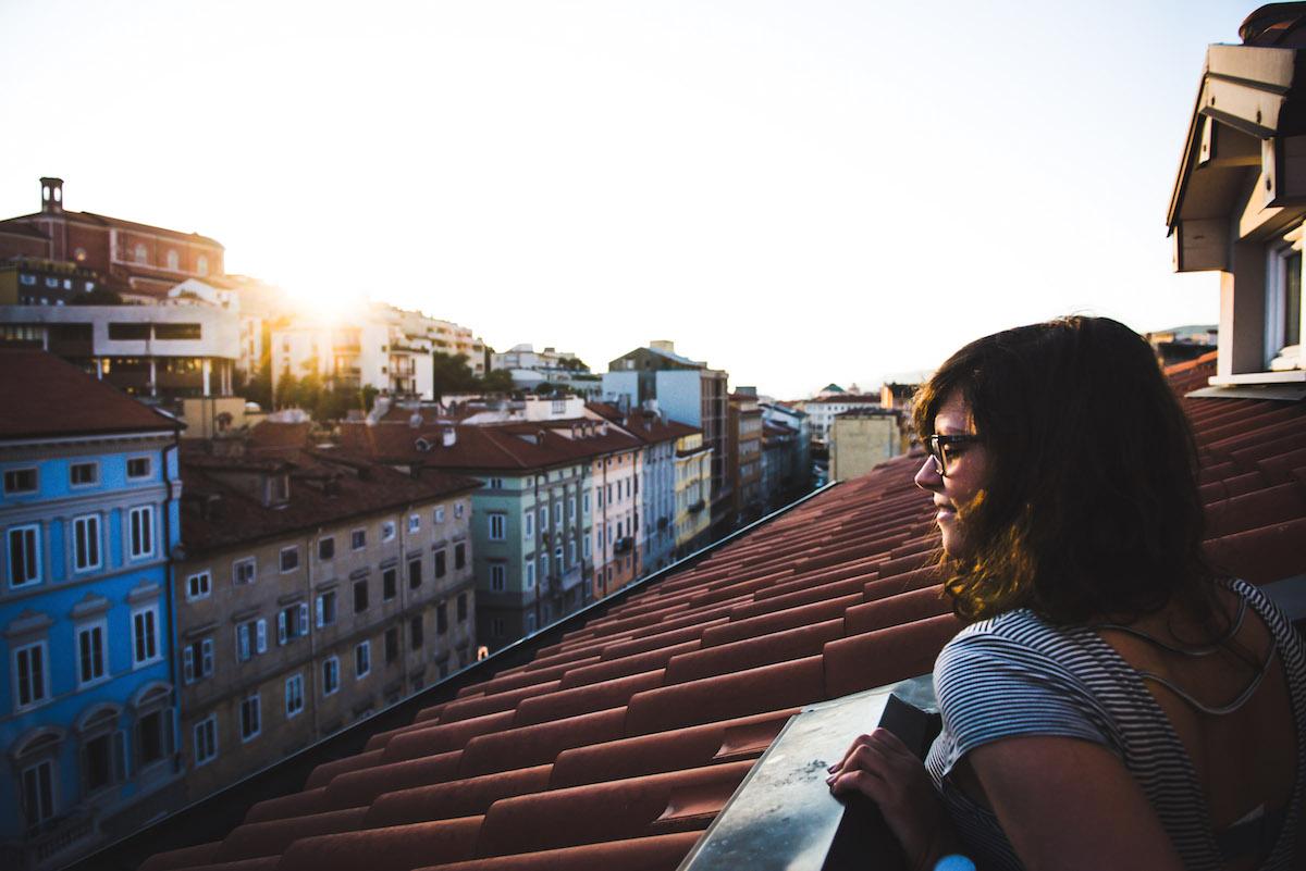 Hotel-Victoria-Triest-Balkon