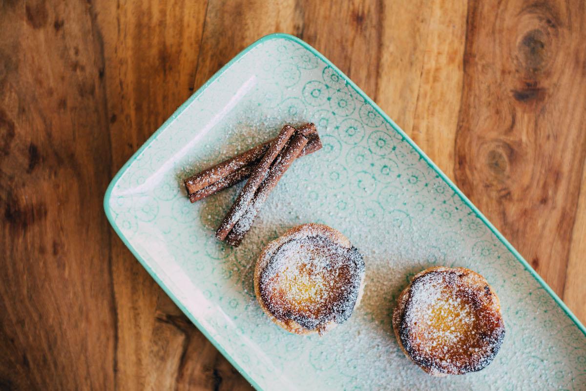 Pasteis-de-Belem-recipe