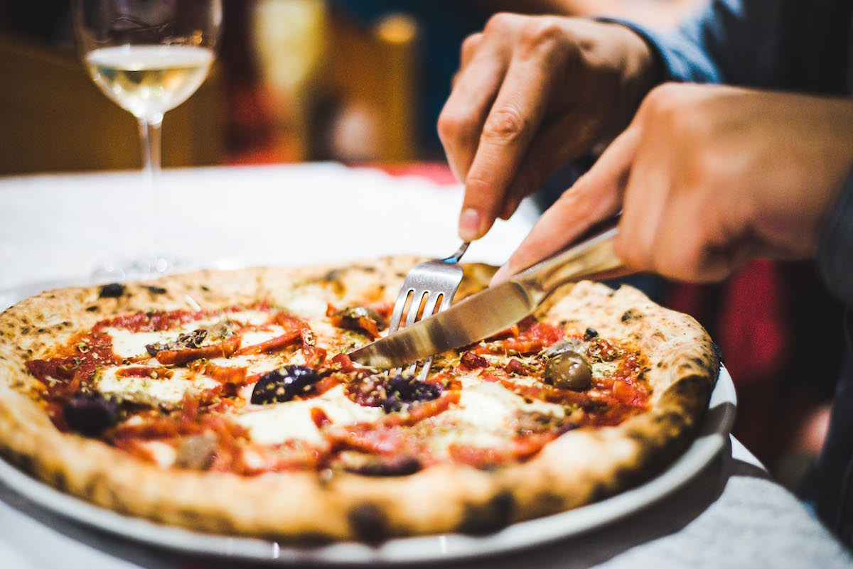 Pizzeria-Da-Gino-Trieste