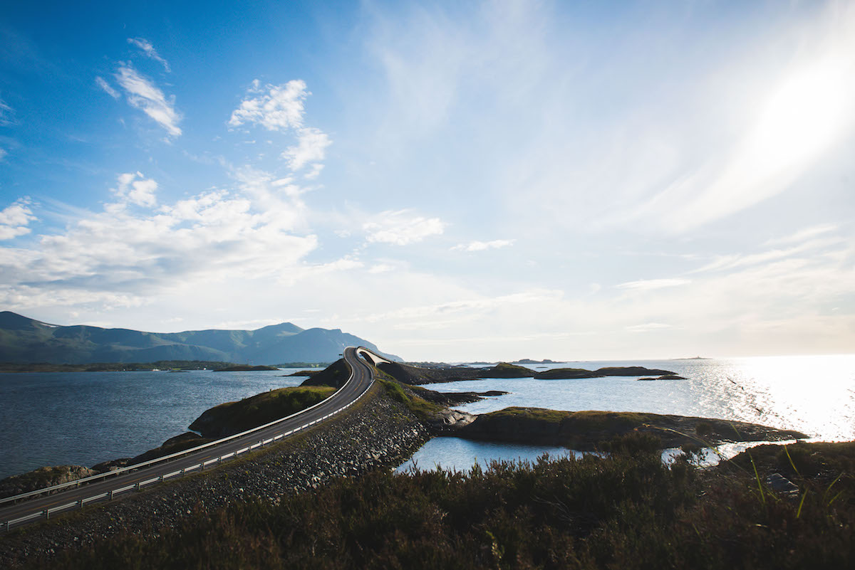 atlantic-road-norwegen