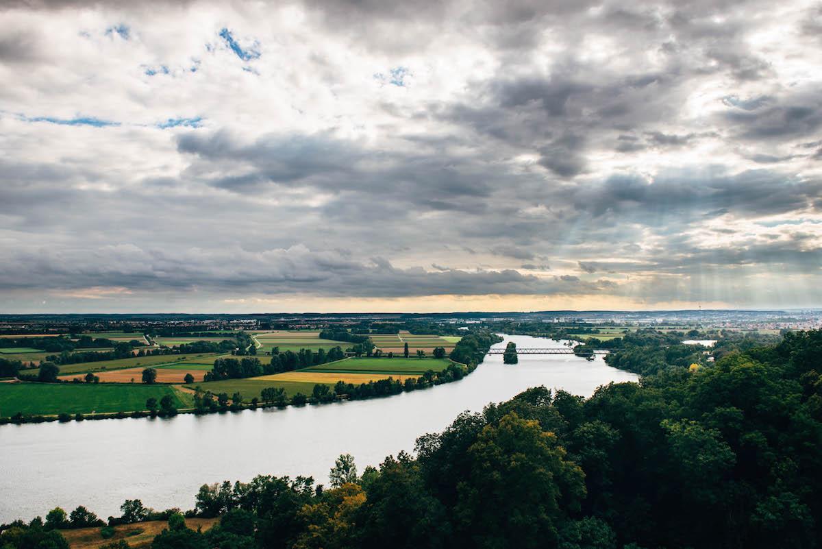 ausblick-walhalla-regensburg