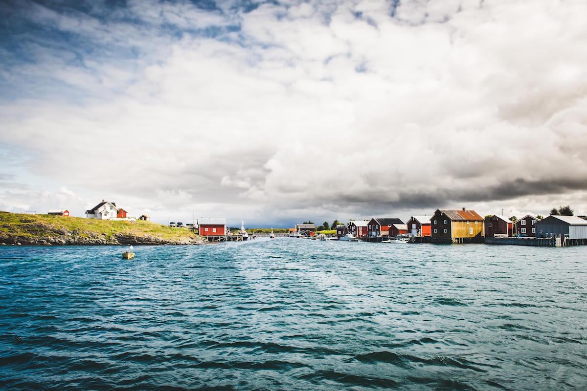 beeindruckende-landschaft-norwegen