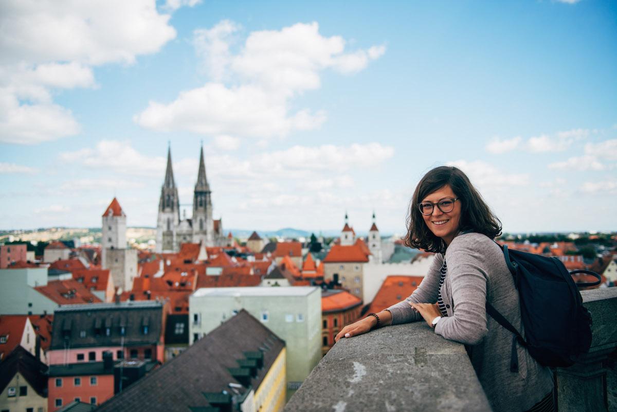 Tipps-für-Regensburg