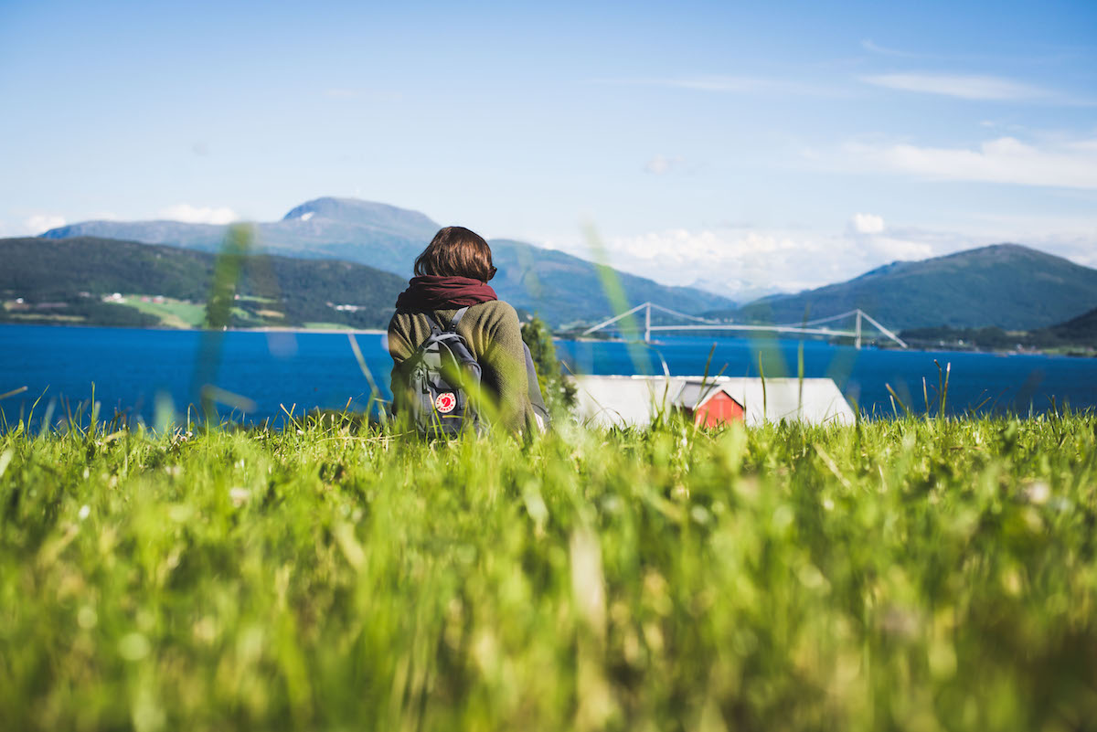 entspannen-in-norwegen