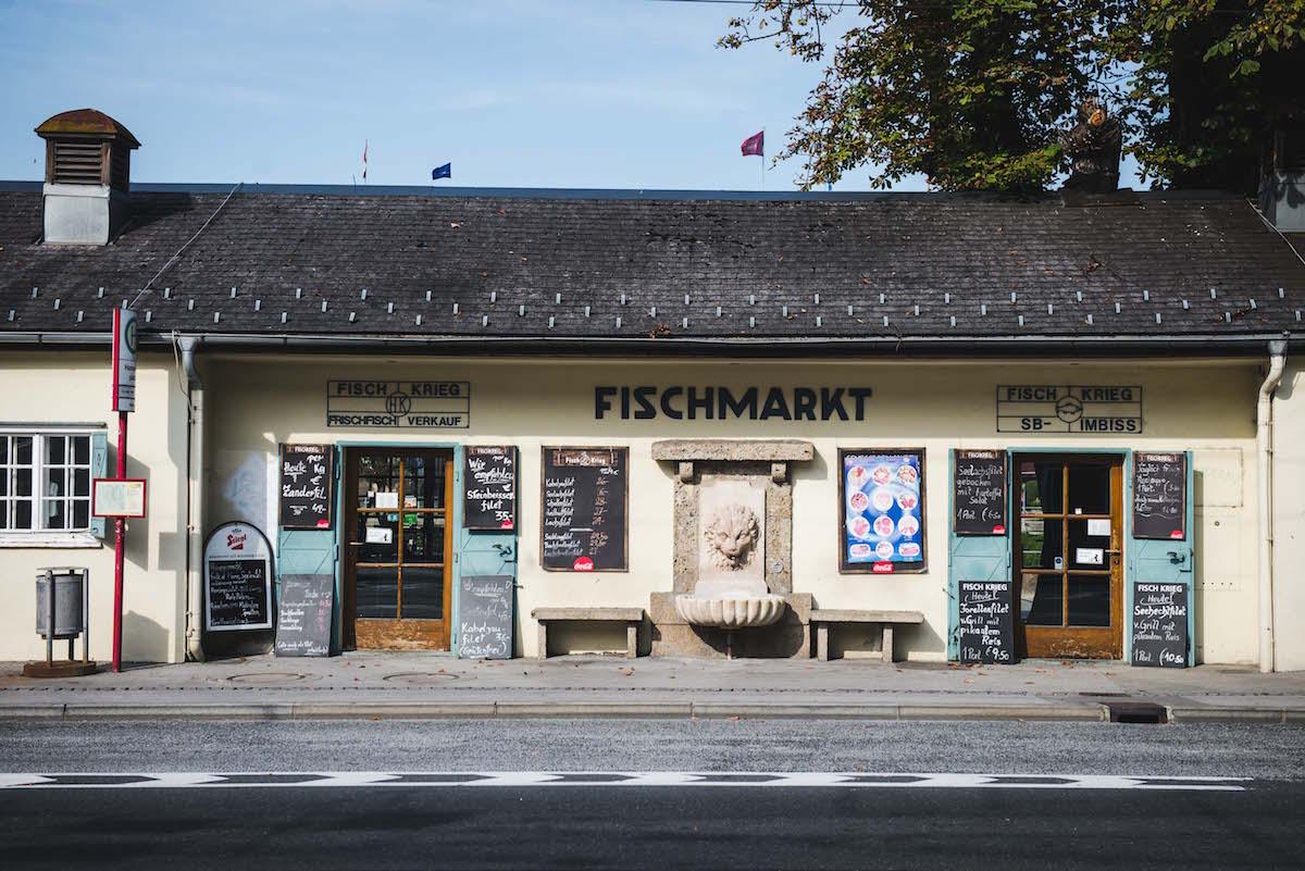 fischmarkt-salzburg