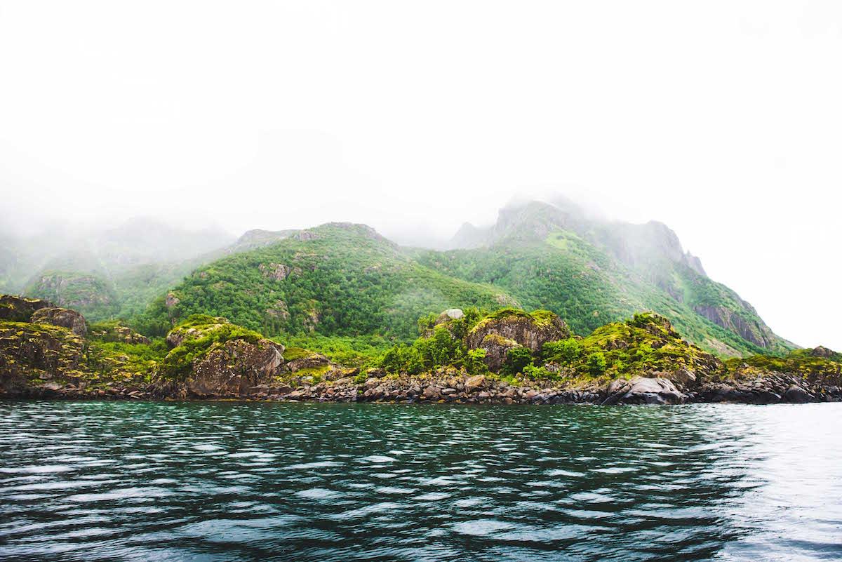 fjorde-norwegen