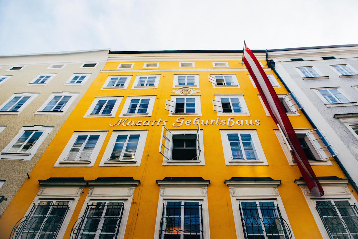 mozart-geburtshaus-salzburg