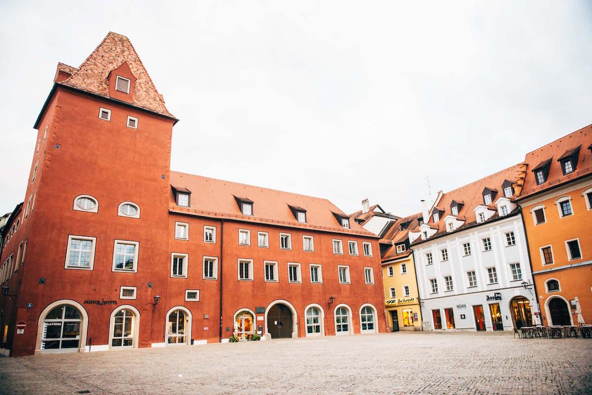 regensburg-altstadt