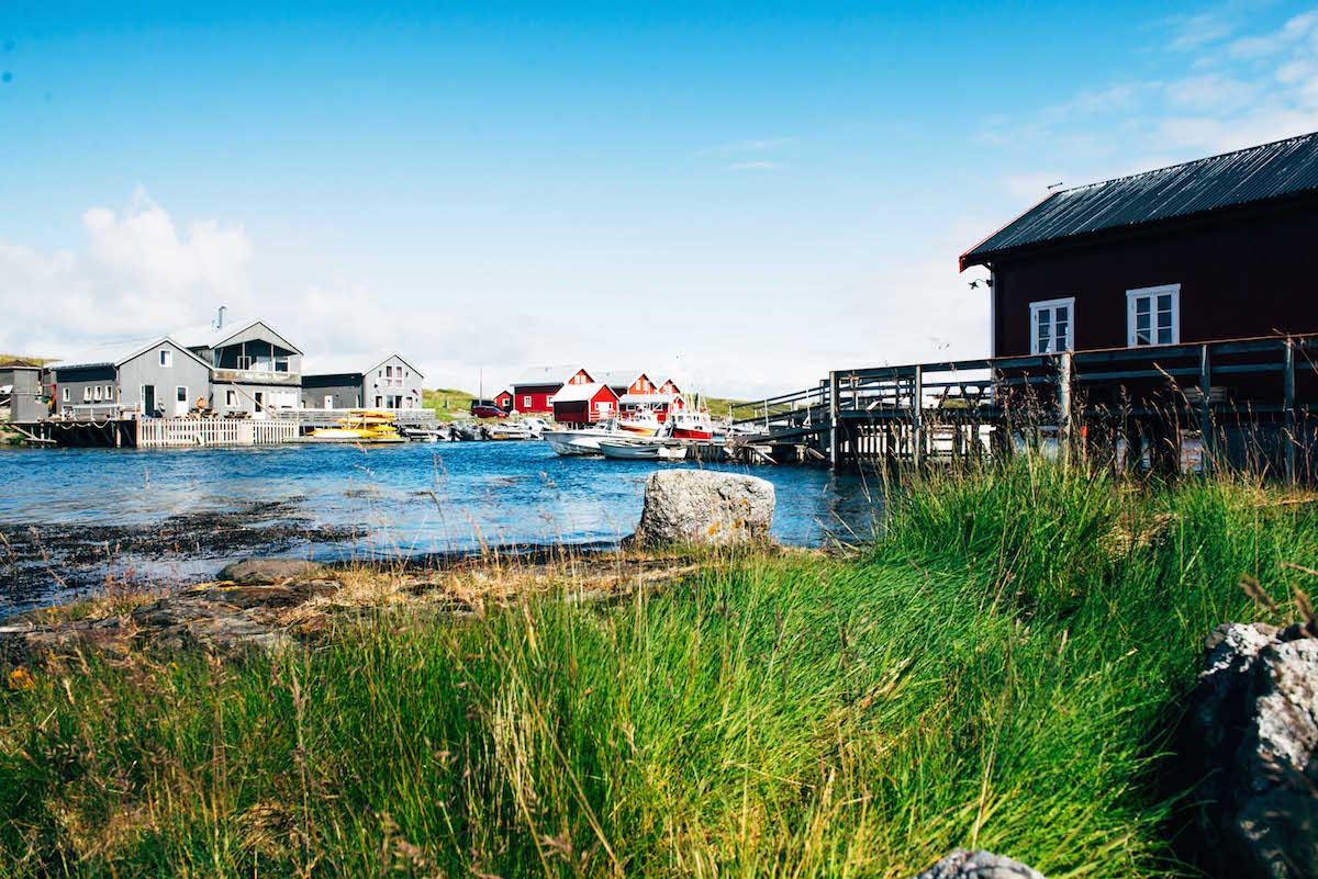 vega-archipel-hurtigruten