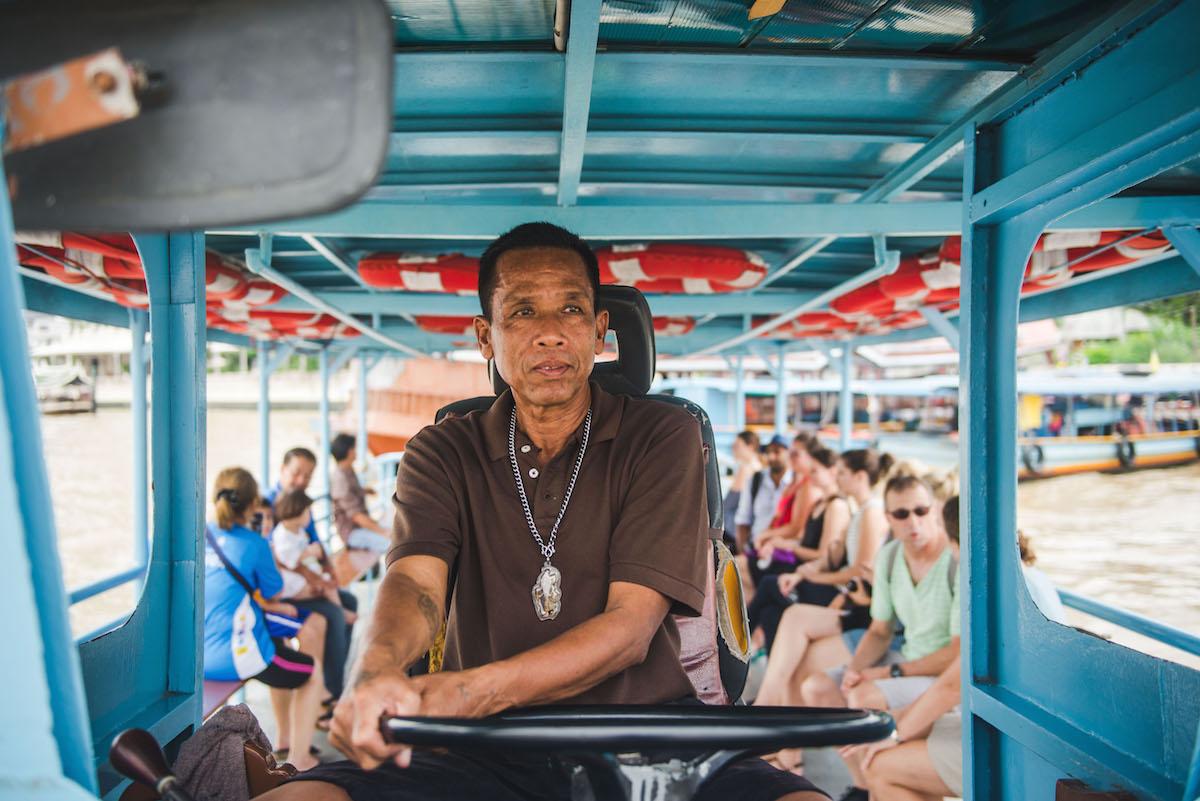 bootfahrer-bangkok