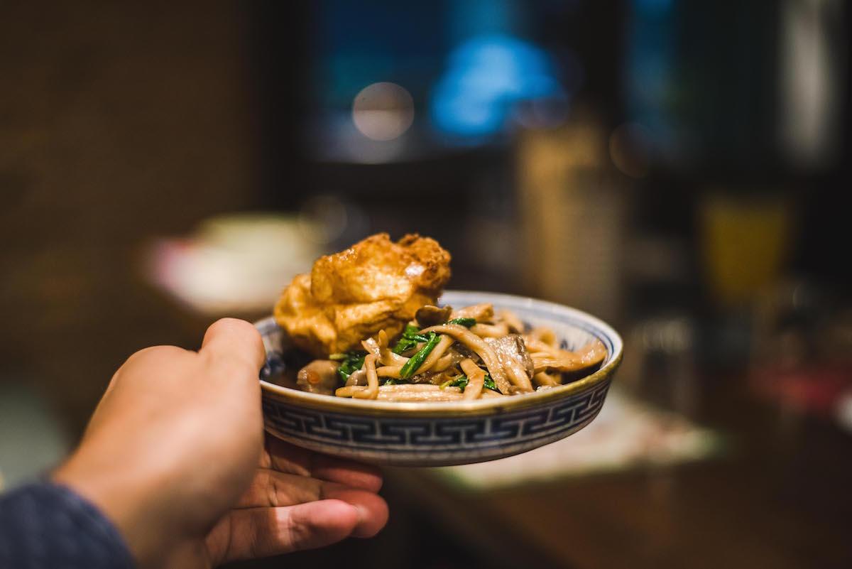 err-restaurant-bangkok