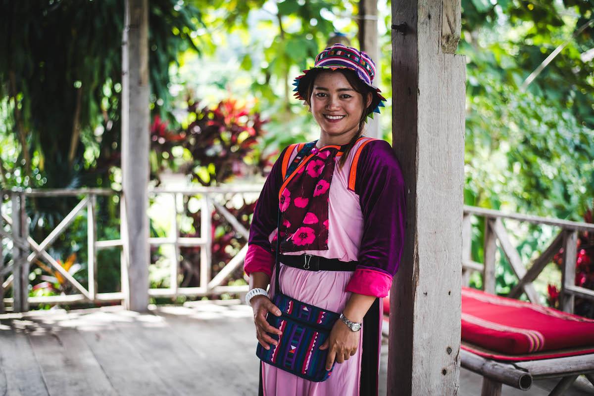 touristenfuehrerin-chiang-mai