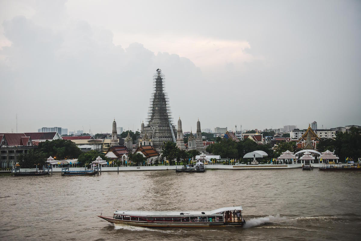 wat-arun-bangkok-tipp