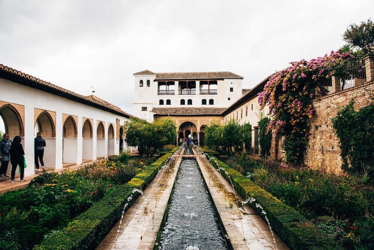 alhambra-tipps-blog