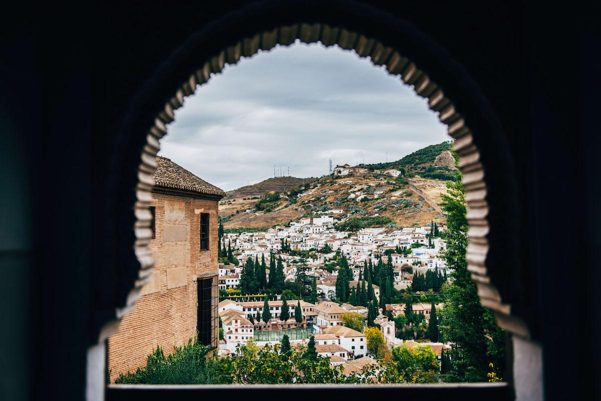 alhambra-tipps