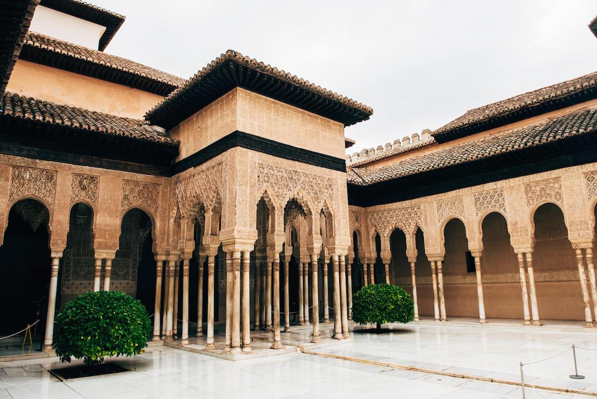 alhambra-grosser-hof