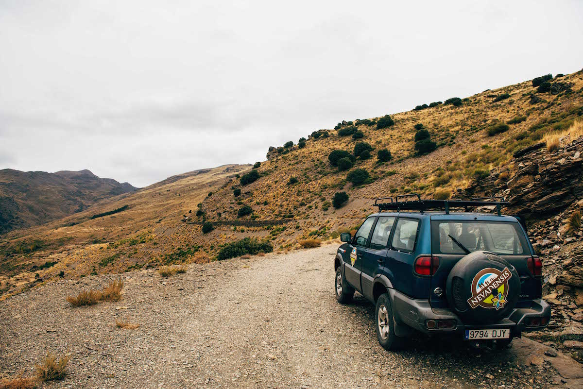 jeep-tour-sierra-nevada