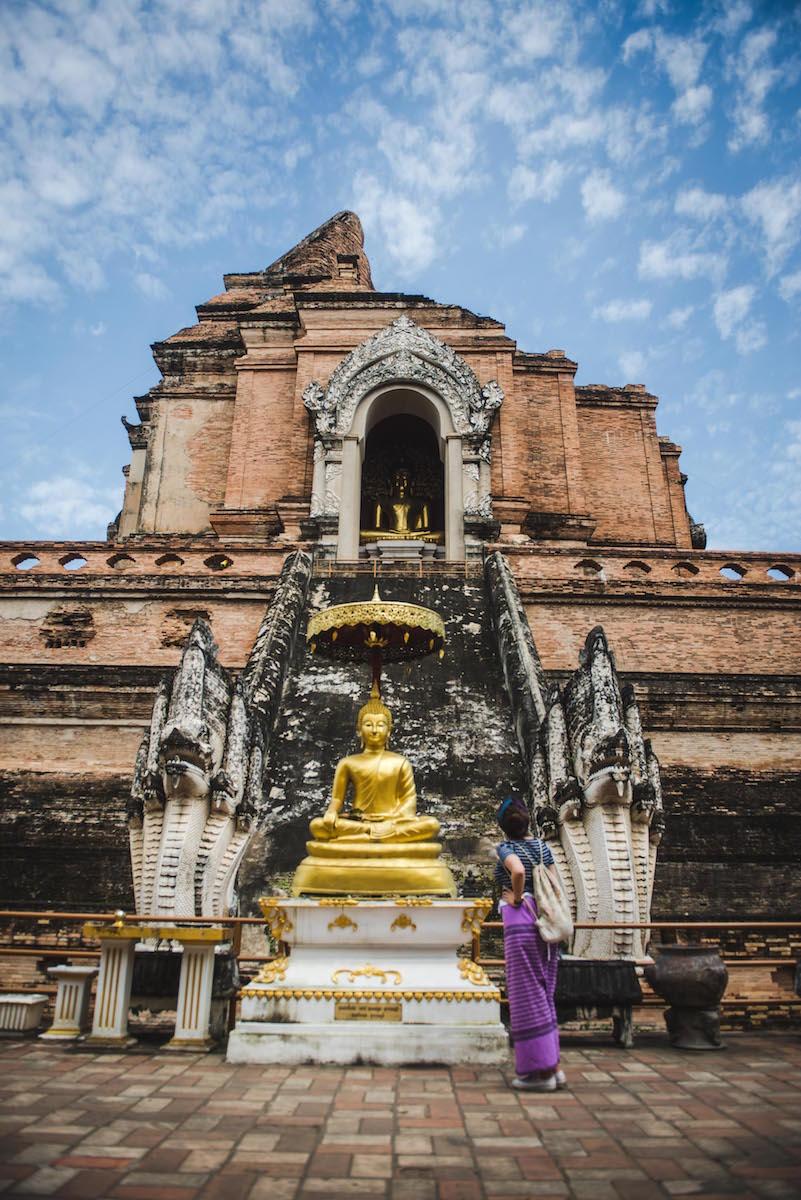 tempel-chiang-mai-tipp