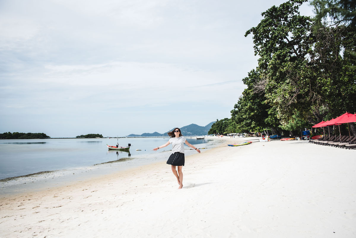 Koh Samui Travel Guide: Our Top Things to do and Secret Tips