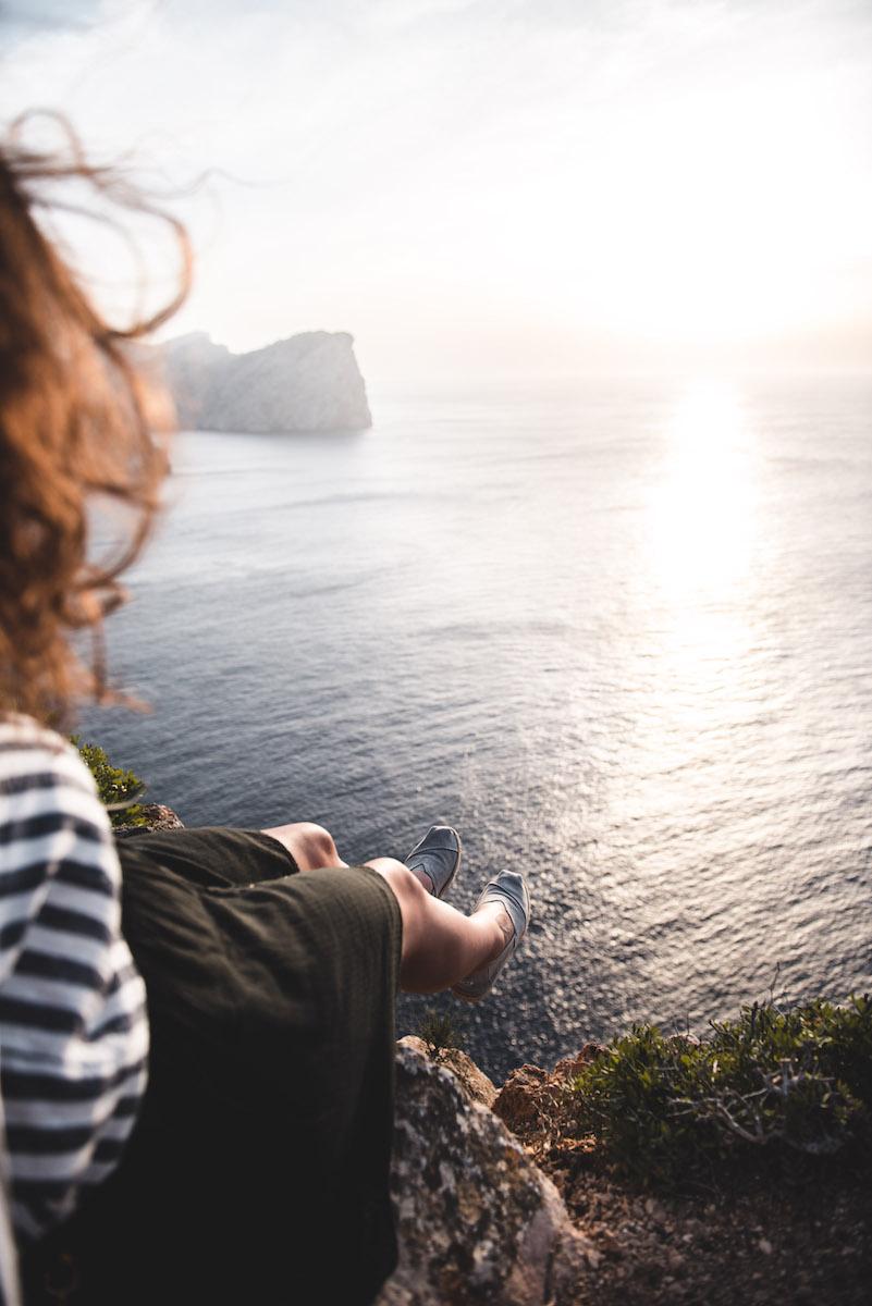 Mallorca Tipps Blog