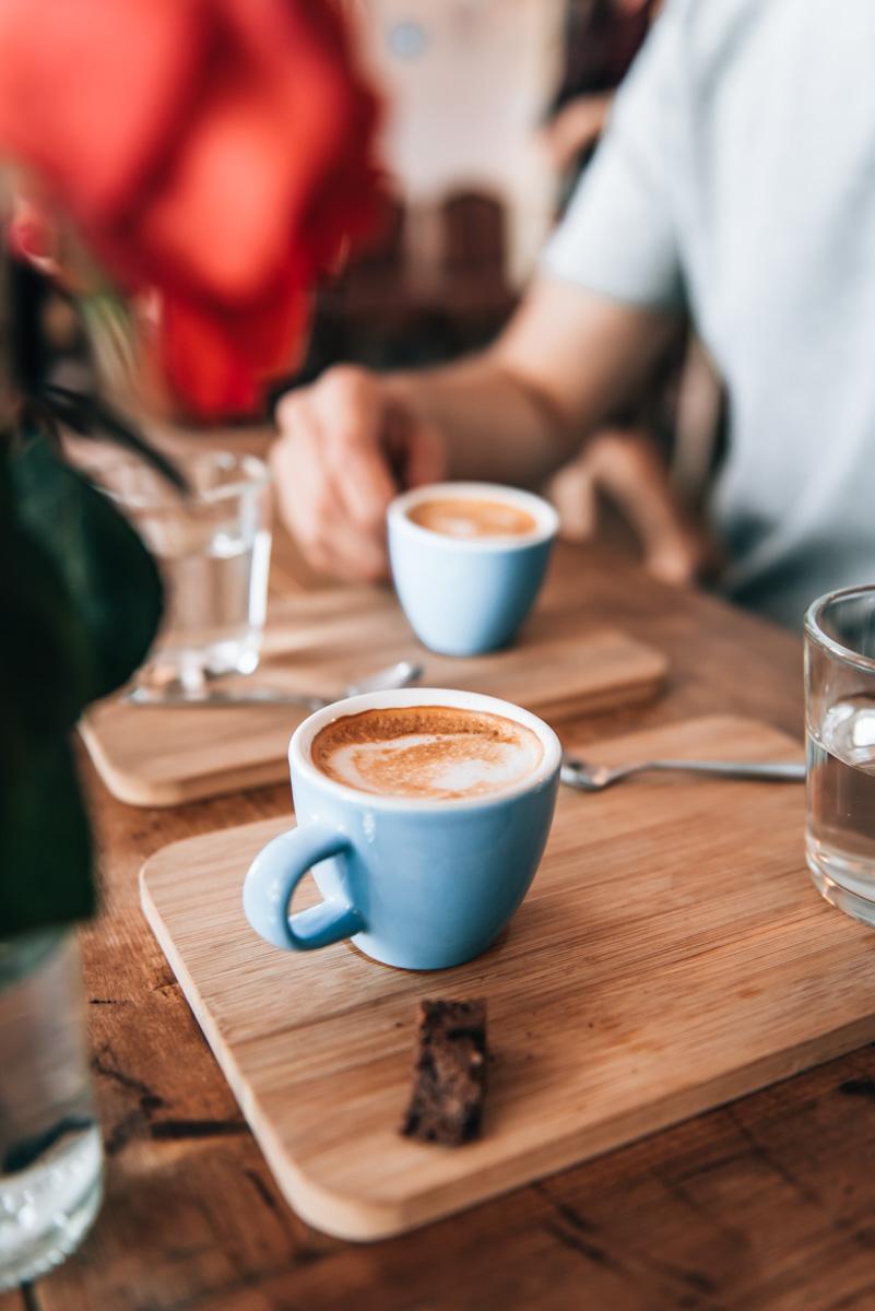 Café Bregenz Tipps