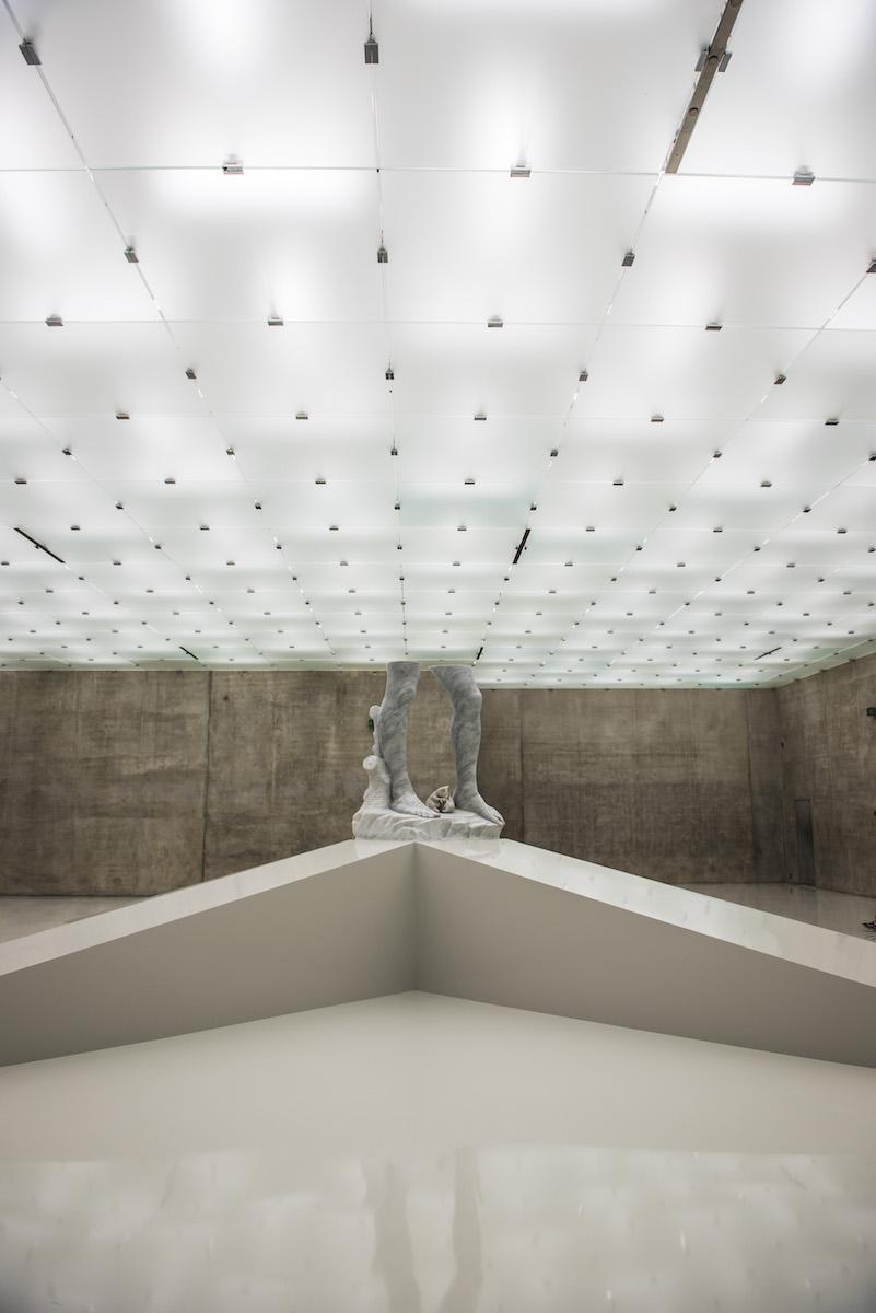 Kunsthaus-Bregenz-Tipps