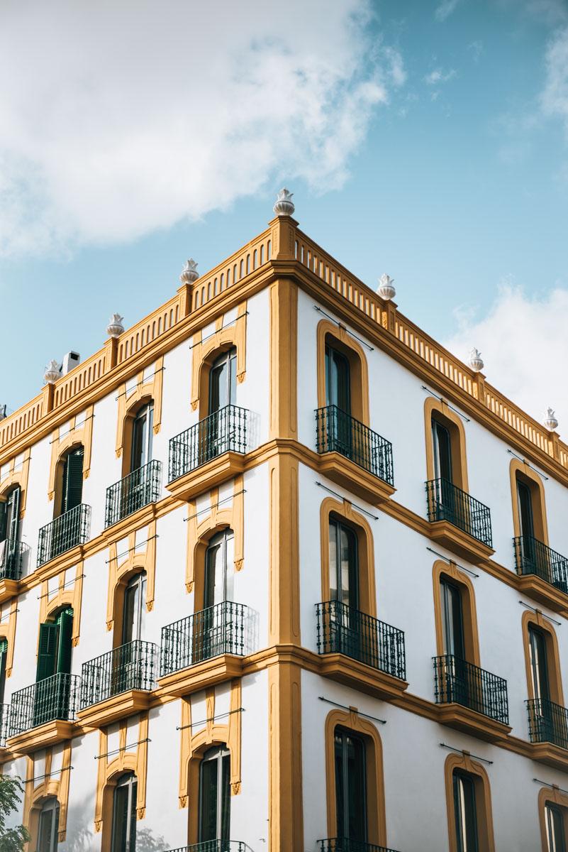 Ibiza Stadt Tipps