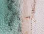 Ibiza Yacht Tipps
