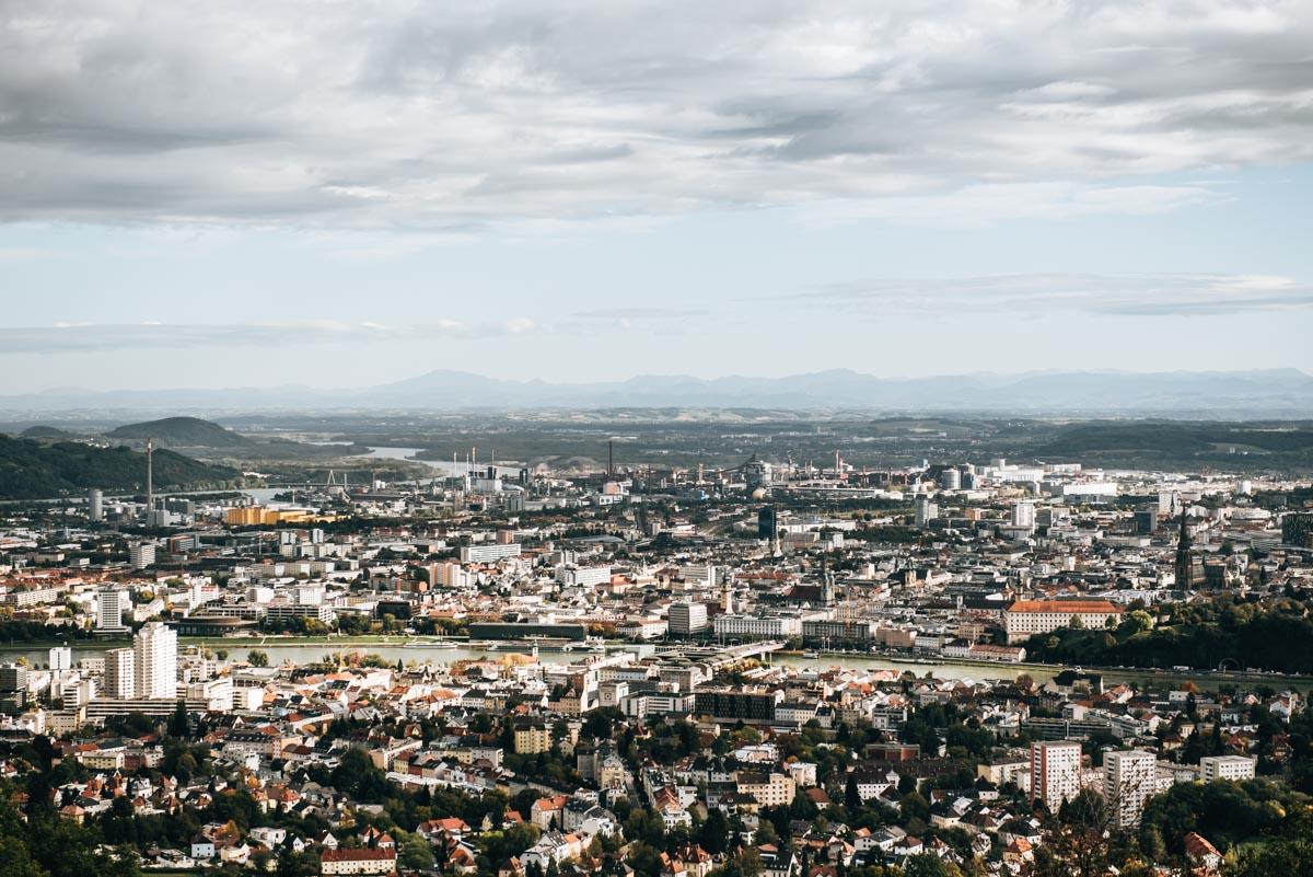 Linz Ausflug Tipps.jpg