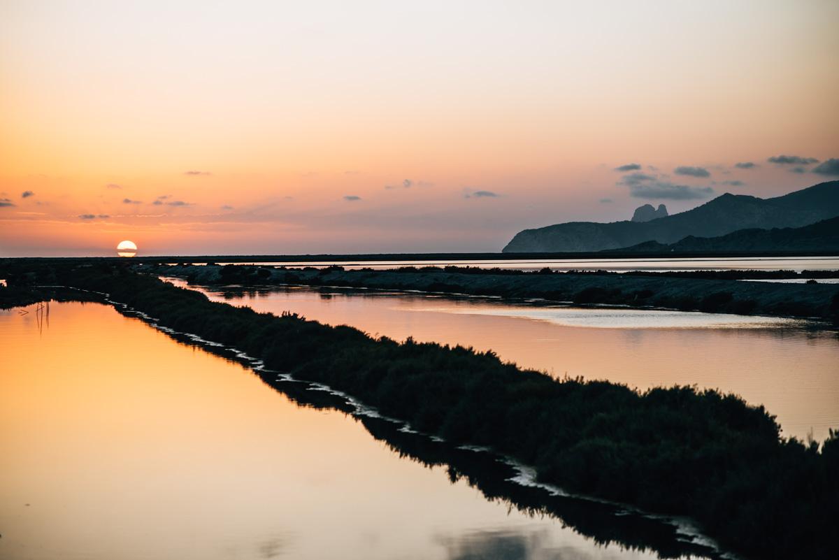 Salzfelder Ibiza