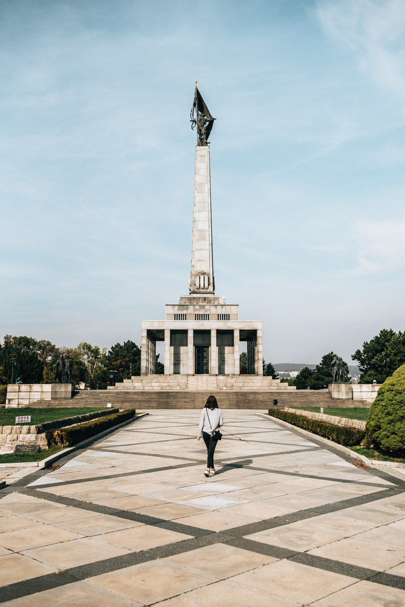 Slavin Budapest