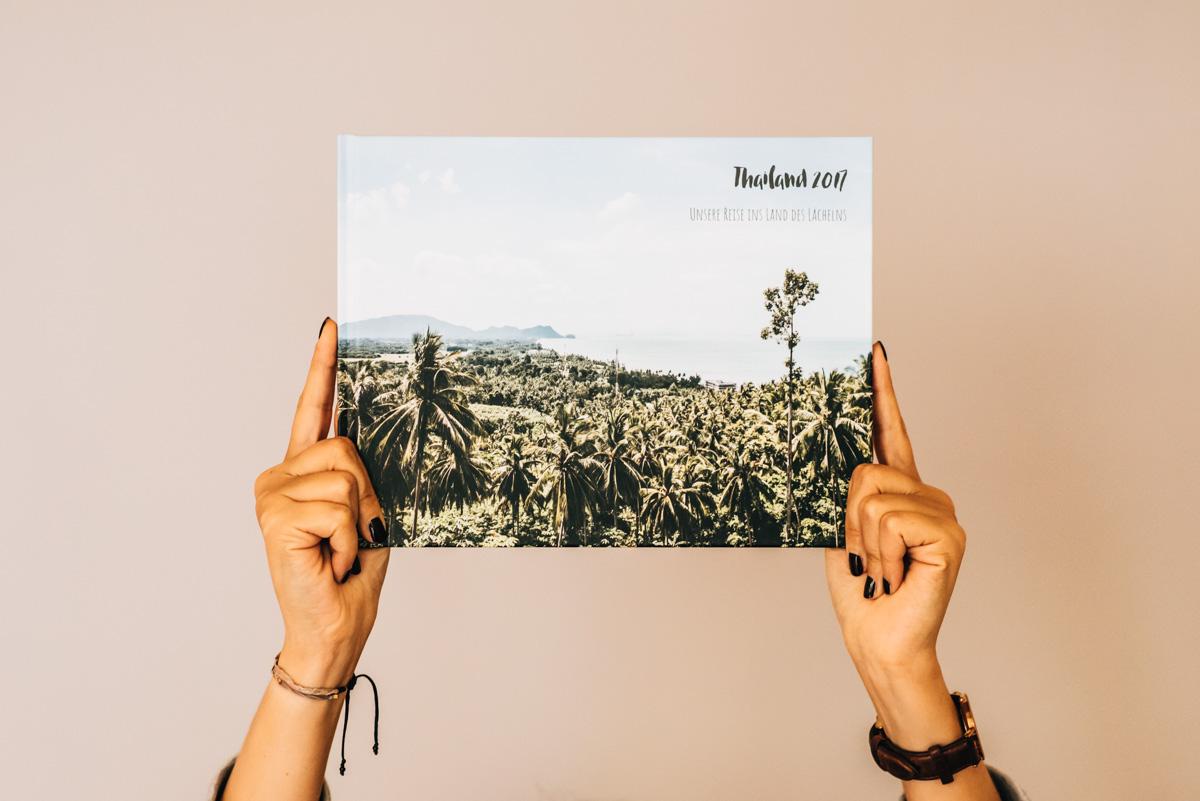 Unser Erstes Fotobuch Erfahrungsbericht Und Tipps Sommertage