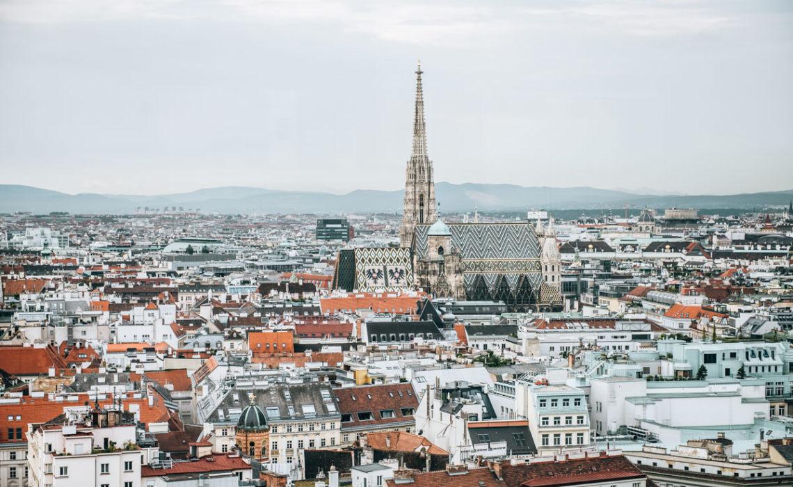 Wien Sehenswürdigkeiten Tipps