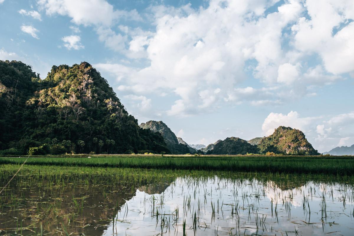 Sadan Cave Hpa an