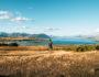 Lake Tekapo Tipps