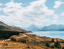 Mount Cook Tipps