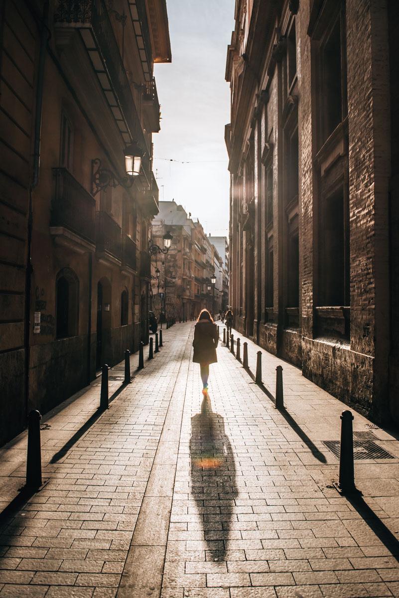 Städtereise Valencia: Unsere Highlights & Tipps - Sommertage