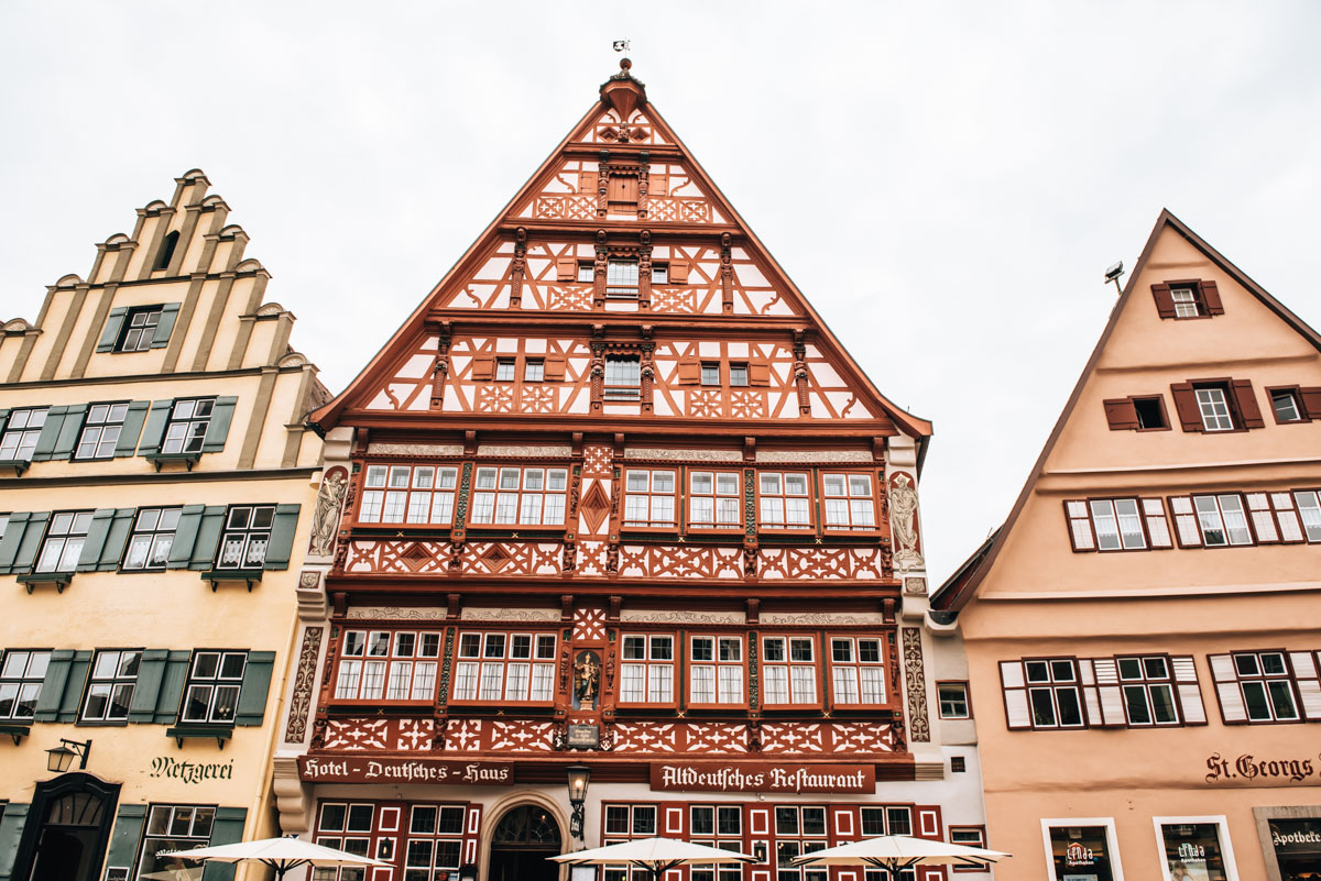 Deutsches Haus Dinkelsbühljpg