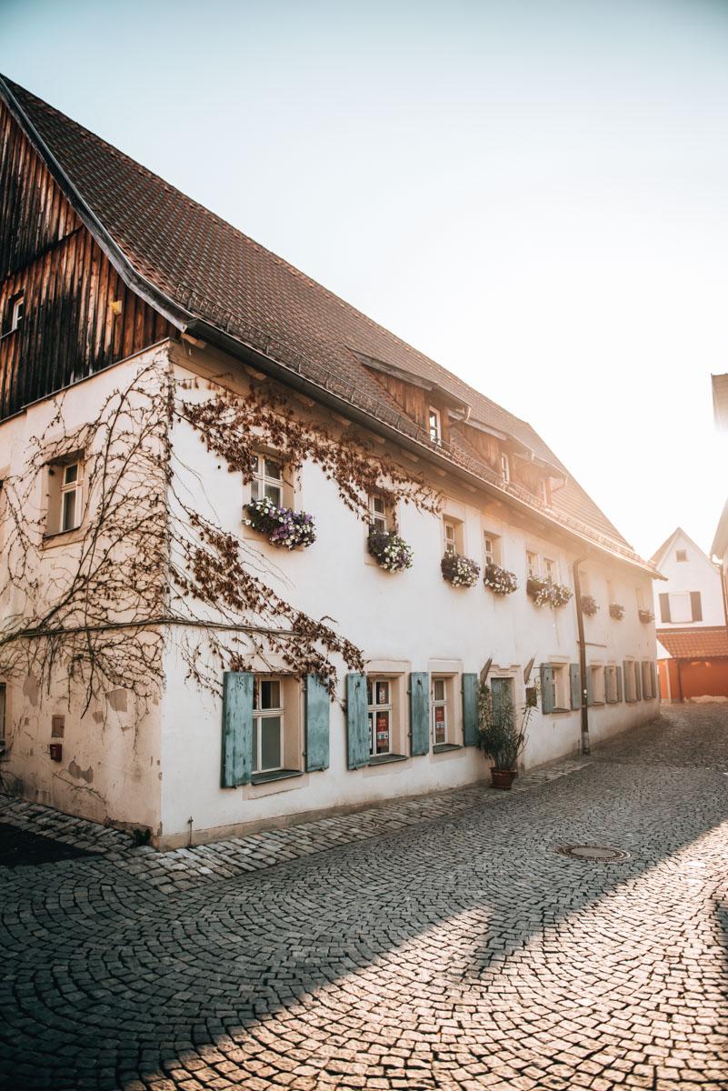 Badhaus Kulmbach